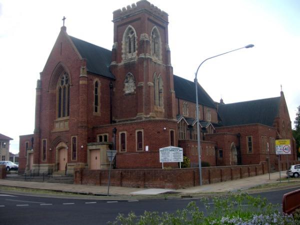 Cathedral_Parish.jpg
